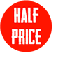 https://images.candlewarehouse.ie/images/label-halfprice.png
