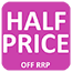 https://images.candlewarehouse.ie/images/offer-HALFPRICE.png