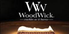https://images.candlewarehouse.ie/images/products//a-category-woodwick.jpg