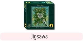 https://images.candlewarehouse.ie/images/products/1-jigsaws.jpg