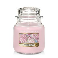 Snowflake Cookie Small Yankee Candle