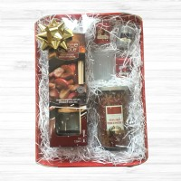Christmas Hamper - Applemas