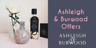 https://images.candlewarehouse.ie/images/products/AshleighandBurwoodOffers_Feb21.jpg