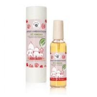 Boles d'Olor Pet Remedies Berries Spray 100ml
