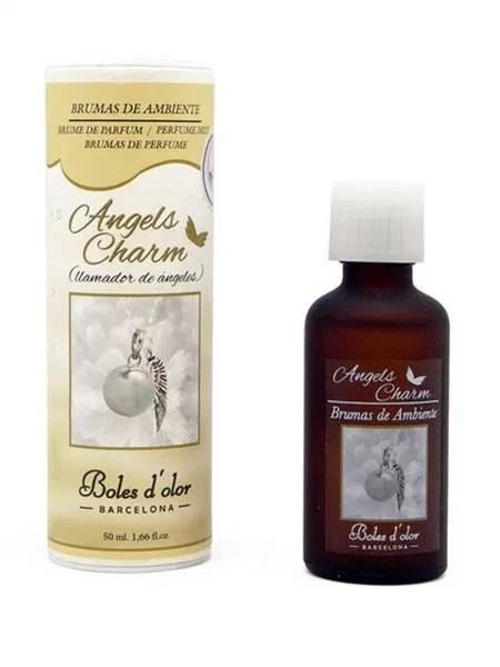 Boles d'Olor Concentrated Mist Oil - Angels Charm