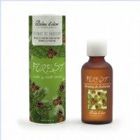 Forest - Bruma Ambients Mist Oil