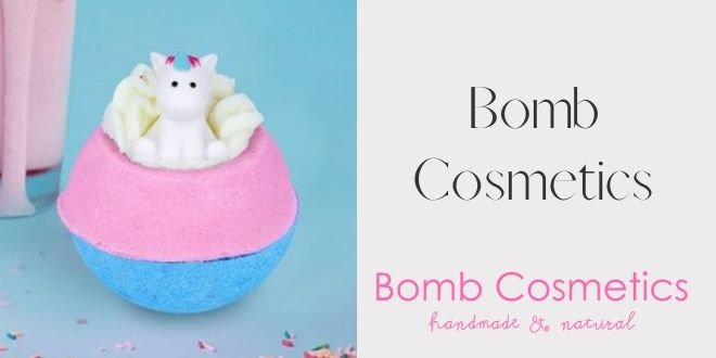https://images.candlewarehouse.ie/images/products/BombCosmetics-CategoryImage.jpg
