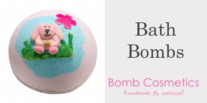 https://images.candlewarehouse.ie/images/products/BombCosmetics-bath.jpg