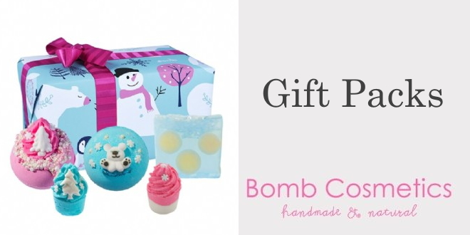 https://images.candlewarehouse.ie/images/products/BombCosmetics-christmas-gifts.jpg