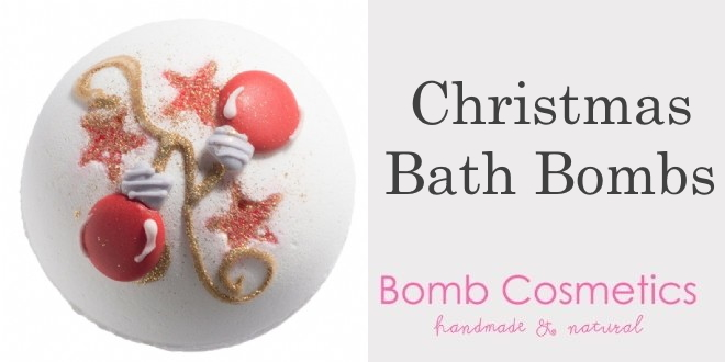 https://images.candlewarehouse.ie/images/products/BombCosmetics-christmas.jpg
