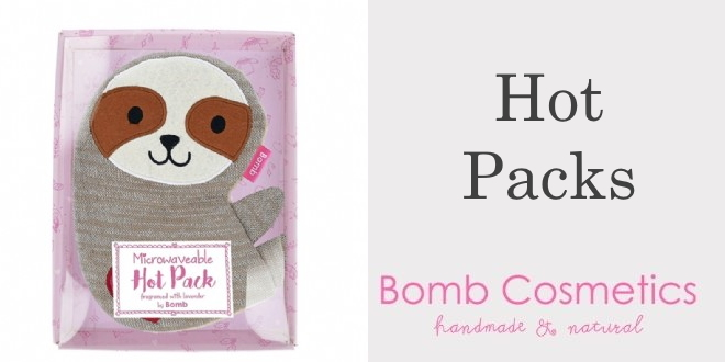 https://images.candlewarehouse.ie/images/products/BombCosmetics-hotpacks.jpg