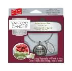 Charming Scents  Kit Linear - Black Cherry