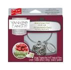 Charming Scents  Kit Square - Black Cherry