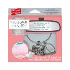 Charming Scents  Kit Square - Pink Sands