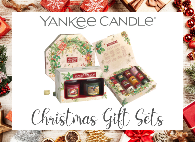 https://images.candlewarehouse.ie/images/products/Christmas Gift Sets.jpg