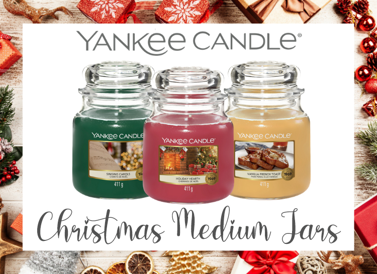 https://images.candlewarehouse.ie/images/products/Christmas Medium Jars.jpg