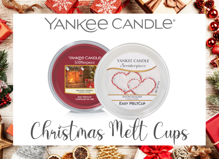 https://images.candlewarehouse.ie/images/products/Christmas Melt Cups_Category.jpg