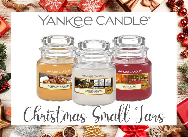 https://images.candlewarehouse.ie/images/products/Christmas Small Jars.jpg