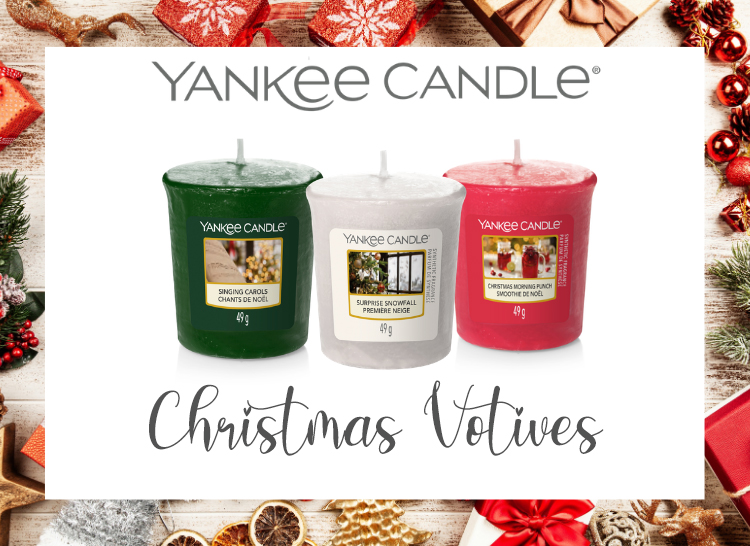 https://images.candlewarehouse.ie/images/products/Christmas Votives.jpg