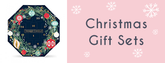 https://images.candlewarehouse.ie/images/products/ChristmasGiftSets21-b.jpg
