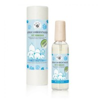 Boles d'Olor Pet Remedies Clean Air Spray 100ml