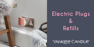 Electric Plugs and Refills