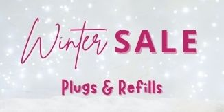 https://images.candlewarehouse.ie/images/products/ElectricPlugsandRefills_WinterSale.jpg