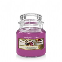Exotic Acai Bowl Yankee Candle Small Jar
