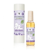 Boles d'Olor Pet Remedies Fresh Lavender Spray 100ml