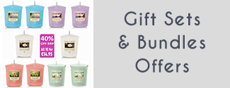 https://images.candlewarehouse.ie/images/products/GiftSetsBundlesOffers_SpecialOffers_CandleWarehouse.jpg