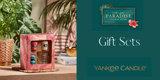 https://images.candlewarehouse.ie/images/products/GiftSets_TheLastParadise.png