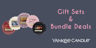 https://images.candlewarehouse.ie/images/products/GiftSetsandBundleDeals-Feb21.jpg