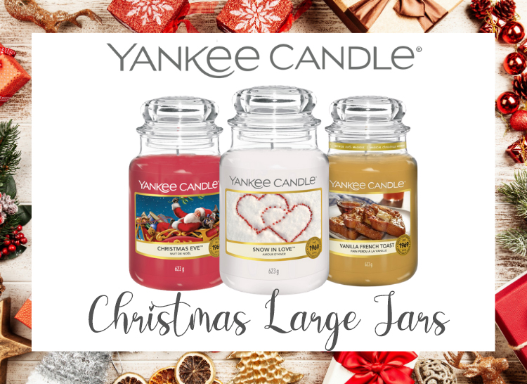 https://images.candlewarehouse.ie/images/products/LargeJars.jpg