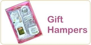 https://images.candlewarehouse.ie/images/products/MainCategory-hampers.jpg