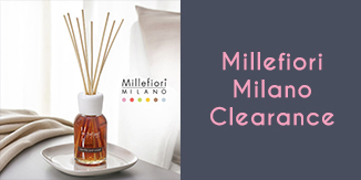 https://images.candlewarehouse.ie/images/products/Millefiori Milano_Feb21.jpg
