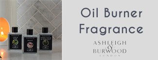 https://images.candlewarehouse.ie/images/products/OilBurnerFragrance_ashleighandburwood_cat.jpg