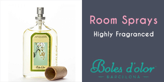 https://images.candlewarehouse.ie/images/products/RoomSprays_BolesdOlor.jpg
