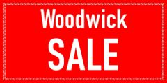 https://images.candlewarehouse.ie/images/products/SALE-woodwick.jpg