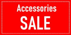 https://images.candlewarehouse.ie/images/products/SALE-yankeeaccessories.jpg