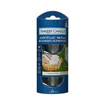 Clean Cotton - New Style Scent Plug Refill