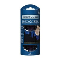Midsummers Night - New Style Scent Plug Refill