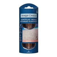 Pink Sands - New Style Scent Plug Refill