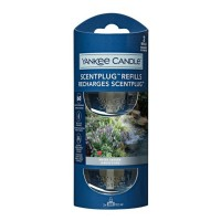 Water Garden - New Style Scent Plug Refill