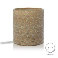 Scenterpiece Warmer - Belmont (with Timer and 2 pin EU Plug)