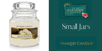 https://images.candlewarehouse.ie/images/products/SmallJars_TheLastParadise.png