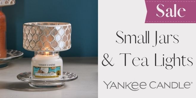 https://images.candlewarehouse.ie/images/products/SmallJarsandTealightsSale_Category_Oct2020.jpg