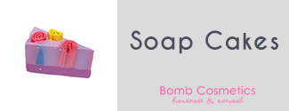 https://images.candlewarehouse.ie/images/products/SoapCakes_BombCosmetics_MainMenu_11052021.jpg