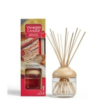 New Style Reed Diffuser - Sparkling Cinnamon