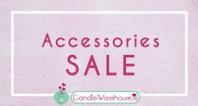 https://images.candlewarehouse.ie/images/products/Special Offers_Accessories_Catagory Image.jpg