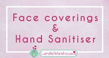 https://images.candlewarehouse.ie/images/products/Special Offers_Face Coverings_Catagory Image.jpg